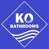 KO BATHROOMS LTD