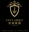 Envy Group Ltd