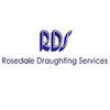Rosedale Draughting