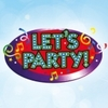 Lets Party Rugby Ltd