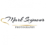 Mark Seymour Photography