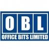 Office Bits Ltd