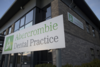 Abercrombie Dental Surgery