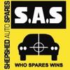 Shepshed Auto Spares Distribution