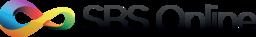 SBS Online budget management software