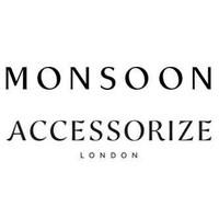 Monsoon & Accessorize