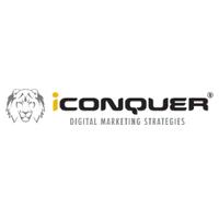 iCONQUER Ltd
