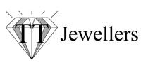 T T Jewellers