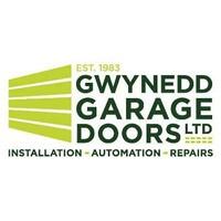 Gwynedd Garage Doors Ltd