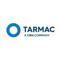 Tarmac Cardiff Concrete Plant