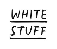 White Stuff Windsor
