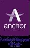 Anchor - Eric Morecambe House care home