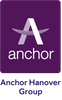Anchor - Widnes Hall care home