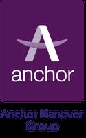 Anchor - Ashcroft care home