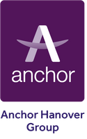Anchor - St Edith's Court care home