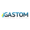 Gastom Ltd