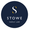 Stowe Family Law LLP - Family Solicitors Reading