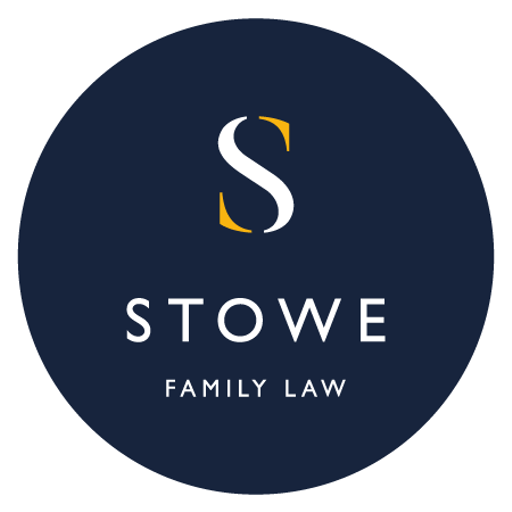Stowe Family Law LLP - Family Solicitors York