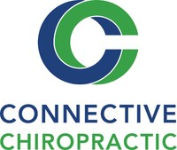Connective Chiropractic