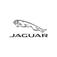 Stratstone Jaguar Tottenham Service Centre