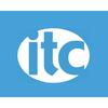 Interactive Technology Corporation