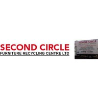 Second Circle Furniture Recycling Centre Ltd