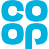 Co-op Food - Dunfermline - Linburn Road