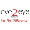 Eye 2 Eye Opticians Bushey