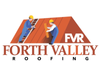 Forth Valley Property Roofing