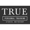 True Personal Training