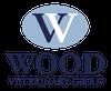 Wood Veterinary Group Animal Hospital