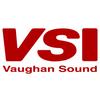 Vaughan Sound