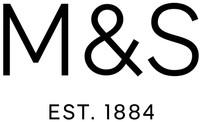M&S Simply Food