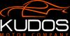 Kudos Motor Company Ltd