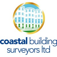 Coastal Building Surveyors Ltd