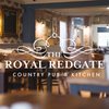 The Royal Redgate Country Pub & Restaurant