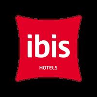 ibis Liverpool Centre Albert Dock - Liverpool One