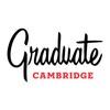 Graduate Cambridge, formerly Cambridge Hotel