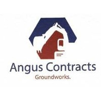 Angus Contracts