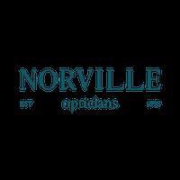 Norville Opticians - Gloucester