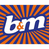B&M Home Store