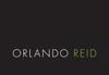 Orlando Reid Clapham Estate Agents