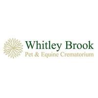 Whitley Brook Pet & Equine Crematorium
