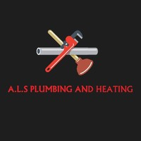 A.L.S Plumbing & Heating