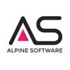 Alpine Software Pvt. Ltd.