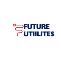Future Business Utilities LTD
