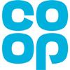 Co-op Food - Stirling - Causewayhead Road
