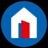 GB Home Surveys