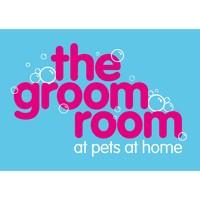 The Groom Room Bury