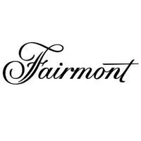 Fairmont Windsor Park
